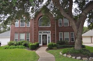 6239 Edenbrook, Sugar Land, TX, 77479