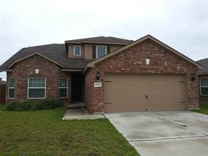 Houston Home at 20454 Moon Walk Drive Humble , TX , 77338-1554 For Sale
