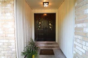 4430 Saffron, Friendswood, TX, 77546