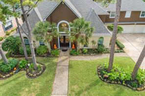 Houston Home at 20647 Laurel Lock Drive Katy , TX , 77450-4915 For Sale