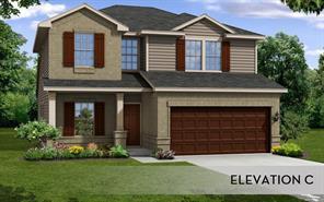 2402 Ivory, Texas City, TX, 77591