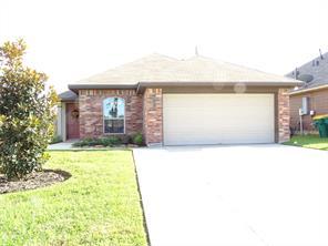 Houston Home at 953 Oak Falls Drive Conroe , TX , 77378-5722 For Sale