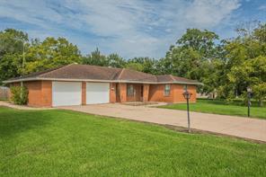 514 Park, Highlands TX 77562