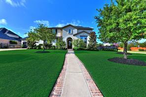 Houston Home at 28523 S Firethorne Road Katy , TX , 77494-0654 For Sale