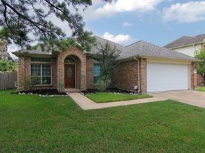 11303 Stoney Meadow, Houston, TX, 77095