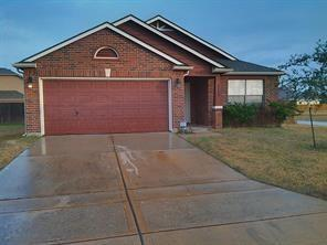 Houston Home at 3215 Lauren Oaks Lane Humble , TX , 77396-4276 For Sale