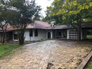 Houston Home at 1 Nichols Street Bellville , TX , 77418-2714 For Sale