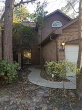 114 Willowwood, The Woodlands, TX 77381