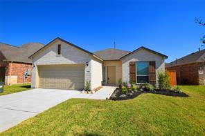 2118 White Cove, Texas City TX 77568