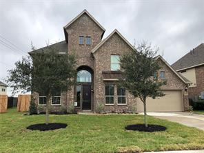 4301 Evergreen, Friendswood, TX, 77546