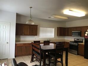 Houston Home at 21739 Manitou Falls Lane Katy , TX , 77449-4697 For Sale