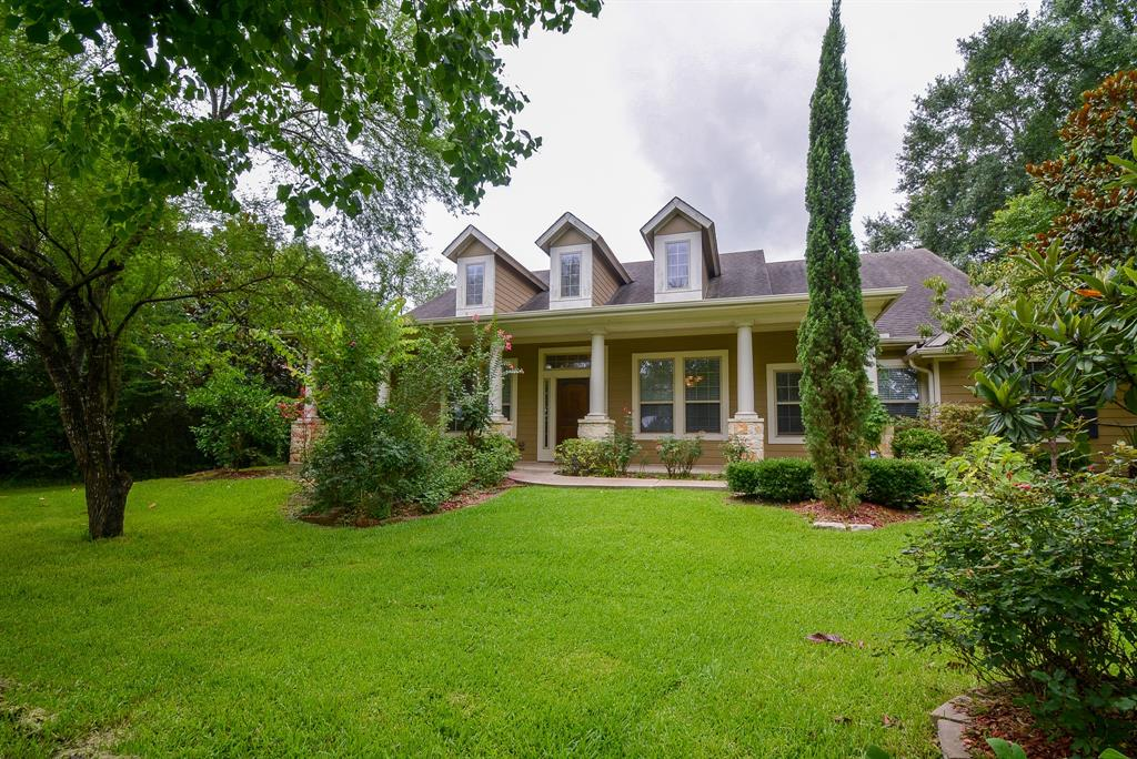 10055 Ruffino Road, Houston, TX 77031
