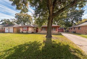 238 Edgebrook, Houston TX 77034