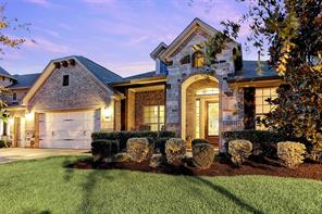 Houston Home at 9622 Kirkstone Terrace Drive Spring , TX , 77379-5333 For Sale