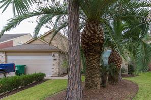Houston Home at 14303 Whitlock Drive Houston , TX , 77062-8028 For Sale