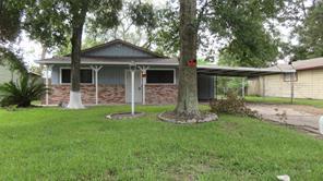 6622 Hartwick, Houston TX 77016