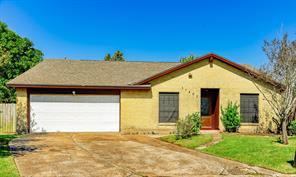 11403 graywood drive, houston, TX 77089