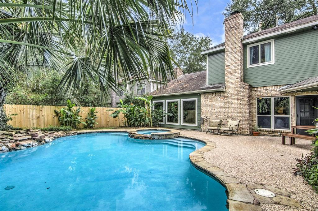 Homes For Sale In The Woodlands Tx With Pool Mason Luxury Homes