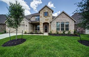 Houston Home at 12714 Devotion Lane Cypress , TX , 77429 For Sale