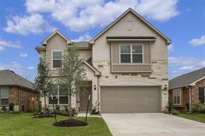 Houston Home at 5014 Rue Dela Croix Drive Katy , TX , 77493 For Sale