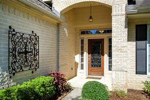 Houston Home at 16010 Mill Canyon Court Cypress , TX , 77429-4967 For Sale