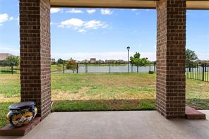 Houston Home at 18623 W Windhaven Terrace Trail Cypress , TX , 77433-3907 For Sale