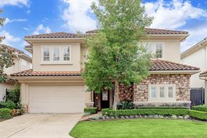 Houston Home at 11923 Royal Rose Houston , TX , 77082-6863 For Sale