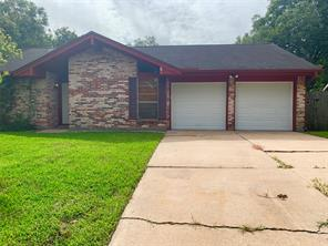 Houston Home at 2119 Williamsburg Court League City , TX , 77573-5050 For Sale