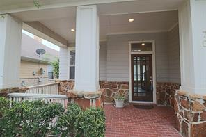Houston Home at 70 W Tapestry Park Circle The Woodlands , TX , 77381-7804 For Sale