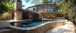 30 Patti Lynn Lane, Houston, TX 77024