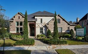 Houston Home at 10482 Lake Palmetto Drive Conroe , TX , 77385 For Sale