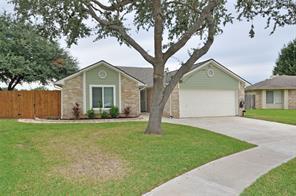 3123 Heatherock, Sugar Land, TX, 77479