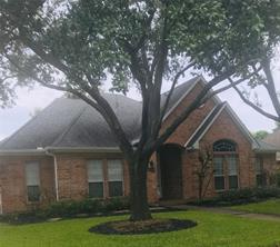Houston Home at 16306 De Lozier Street Jersey Village , TX , 77040-2052 For Sale