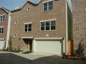 Houston Home at 11605 Main Cedar Drive Houston , TX , 77025 For Sale
