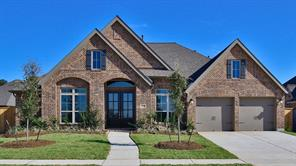 Houston Home at 21434 Martin Tea Trail Tomball , TX , 77377 For Sale