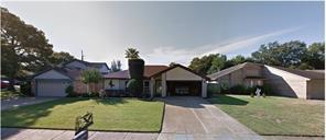 21707 Park Bend, Katy, TX, 77450