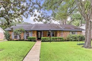10511 Timberwood, Houston, TX, 77043