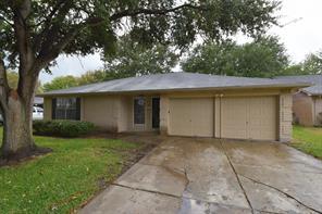 Houston Home at 3914 Willmont Road La Porte , TX , 77571-4190 For Sale
