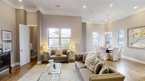 Houston Home at 2204 Arabelle Street Houston                           , TX                           , 77007 For Sale