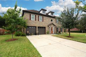 Houston Home at 1006 Applewood Drive Friendswood , TX , 77546-5202 For Sale
