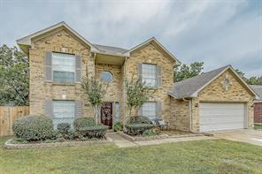9942 Sage Lee, Houston, TX, 77089