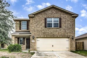 6603 Pine Tree, Houston, TX, 77049