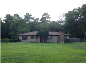 Houston Home at 3451 Fm 770 Liberty , TX , 77564 For Sale