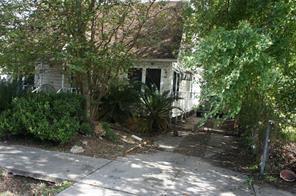 Houston Home at 6411 Illinois Street Houston , TX , 77021-2221 For Sale