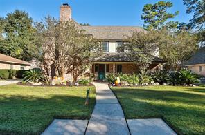 Houston Home at 14626 N Eldridge Parkway Houston , TX , 77070-2242 For Sale