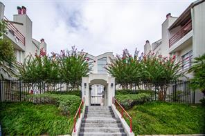 Houston Home at 2100 Huldy Street 6 Houston                           , TX                           , 77019-6536 For Sale