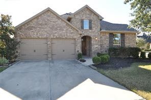 Houston Home at 27131 Ashley Hills Court Fulshear , TX , 77441-1413 For Sale