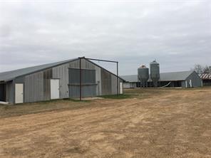 968 county road 4110, de kalb, TX 75559