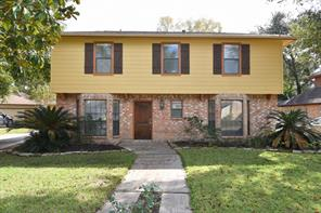 Houston Home at 519 Pine Walk Trail Spring , TX , 77388-6125 For Sale
