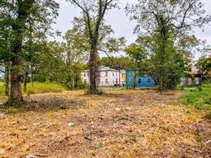 Houston Home at 1612 Stevens Street Houston , TX , 77026 For Sale